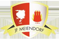 Jugendfeuerwehr Meiendorf